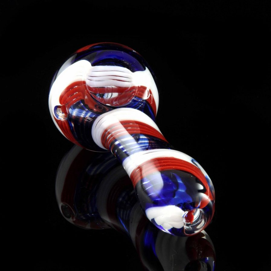 USA Full Inside-Out Pipe